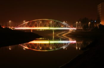 bridge-3242388_1920