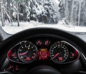 car-3119188_1280