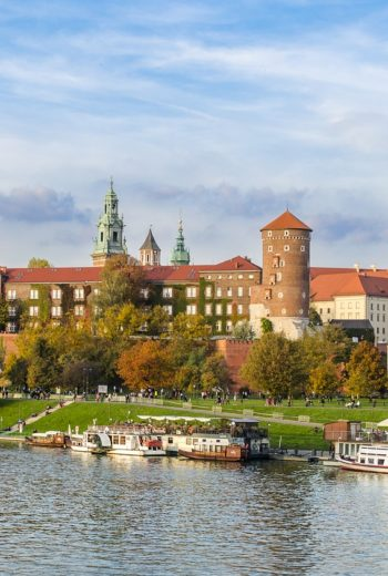 krakow-2893783_1280