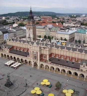 krakow-934355_640