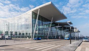 port-lotniczy-lotnisko-wrocław-terminal-fot.-materiały-prasowe-lotniska-kopernika-wrocław